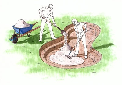 how-to-install-a-water-garden-pond-2