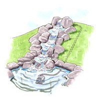 how-to-install-a-water-garden-pond-13