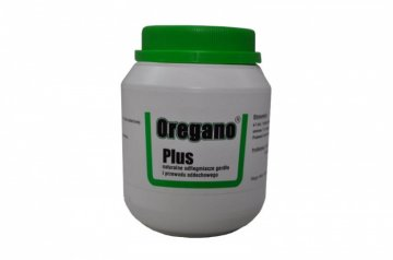 Oregano Plus - Prima 300g