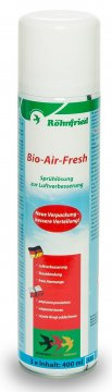 Bio Air Fresh - Rohnfried 200ml